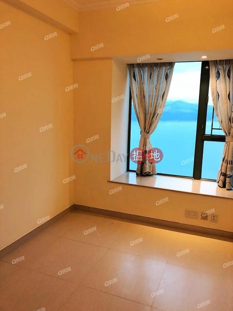 Tower 7 Island Resort | 3 bedroom Mid Floor Flat for Rent|Tower 7 Island Resort(Tower 7 Island Resort)Rental Listings (XGGD737702590)_0
