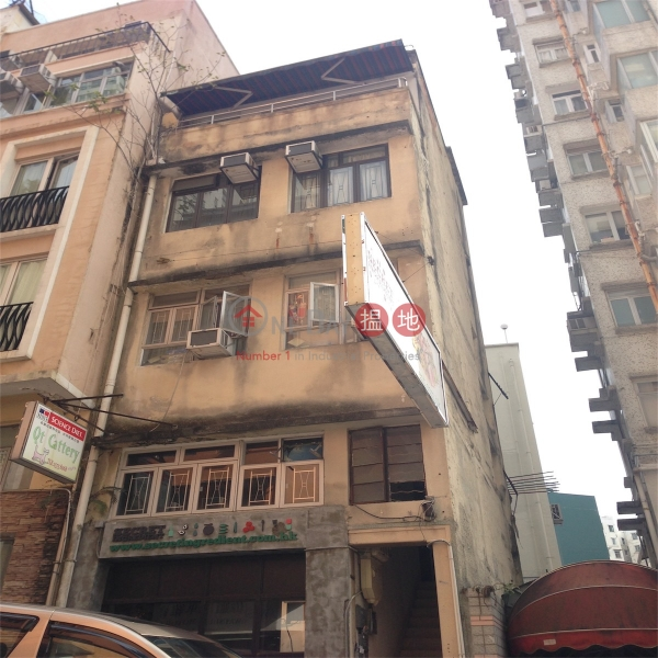 14 Tsun Yuen Street (14 Tsun Yuen Street) Happy Valley|搵地(OneDay)(3)