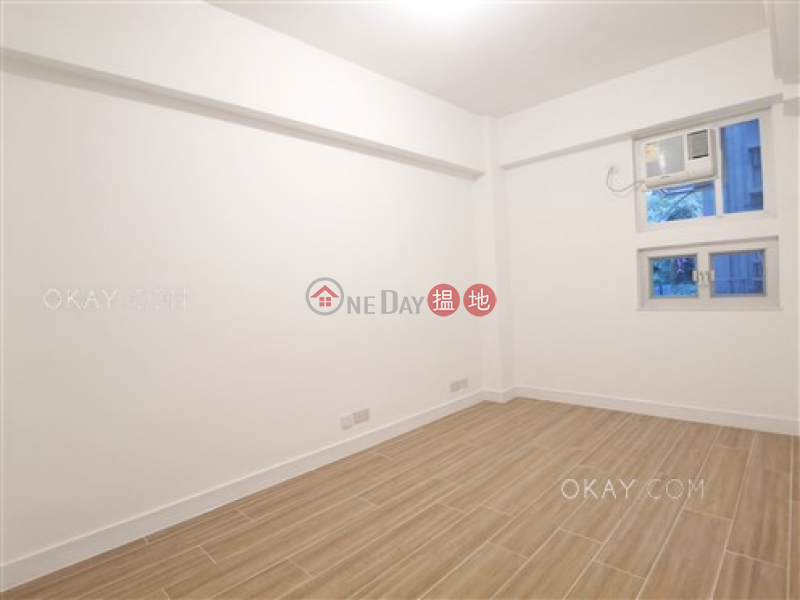 Happy Mansion Middle, Residential | Rental Listings HK$ 58,000/ month