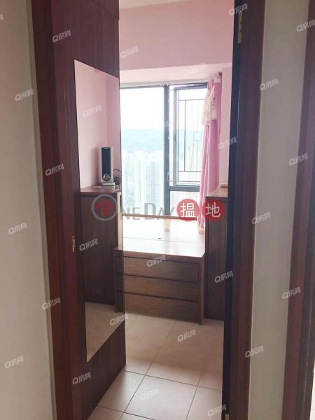 新都城 2期 9座-高層-住宅出售樓盤HK$ 690萬