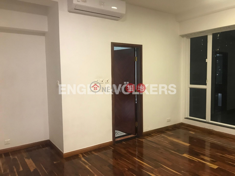 4 Bedroom Luxury Flat for Rent in Yau Kam Tau 8 Po Fung Terrace | Tsuen Wan Hong Kong Rental, HK$ 33,800/ month