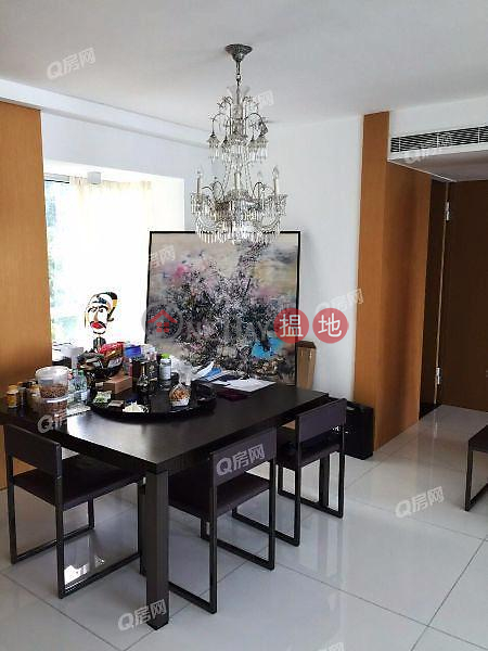 The Mayfair | 2 bedroom Low Floor Flat for Rent | 1 May Road | Central District Hong Kong | Rental HK$ 118,000/ month