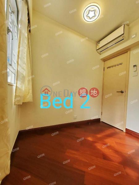 HK$ 25,000/ 月-建利大樓灣仔區正旺兩房單位, 數分鐘到地鐵, 租買佳宜建利大樓租盤