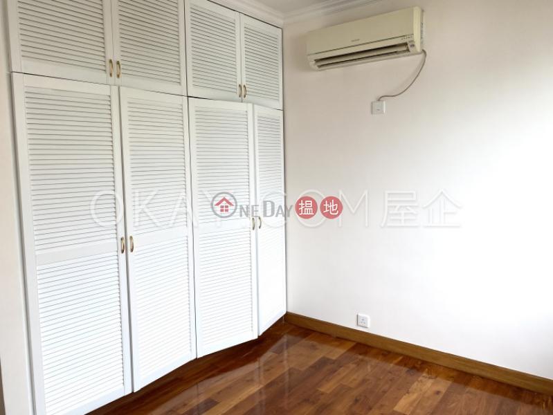 Rare house with sea views, balcony   Rental   93 Repulse Bay Road   Southern District, Hong Kong, Rental HK$ 65,000/ month