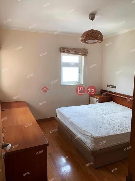 HK$ 50,000/ 月帝豪閣|西區-環境優美,廳大房大,風水戶型《帝豪閣租盤》