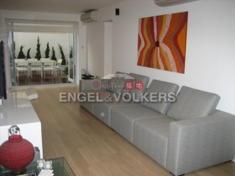 Property Search Hong Kong | OneDay | Residential | Sales Listings, 2 Bedroom Flat for Sale in Causeway Bay