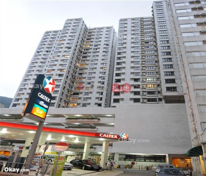 3房2廁,實用率高,連車位《誠和閣出租單位》18桂成里 | 灣仔區香港|出租HK$ 39,000/ 月