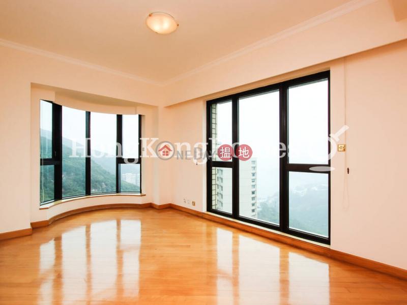 淺水灣道3號|未知-住宅出租樓盤|HK$ 93,000/ 月