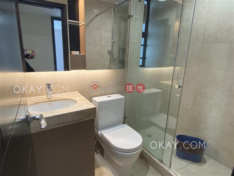 光明臺 低層 住宅出租樓盤HK$ 42,000/ 月