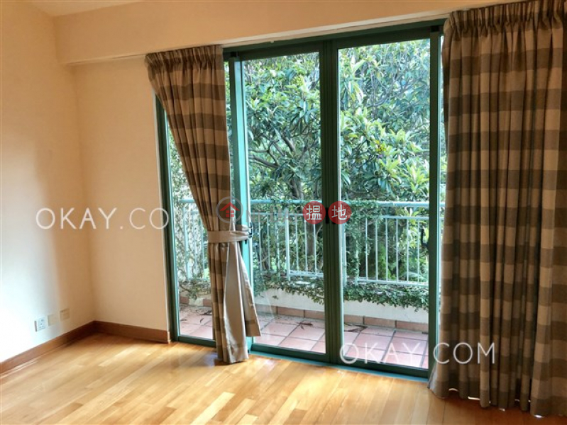 Siena One | Unknown, Residential, Rental Listings | HK$ 85,000/ month