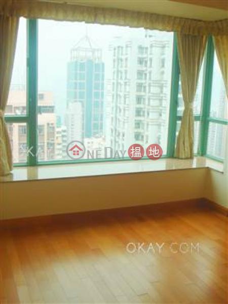 Charming 3 bedroom with balcony   Rental, 11 Bonham Road   Western District, Hong Kong   Rental HK$ 45,000/ month