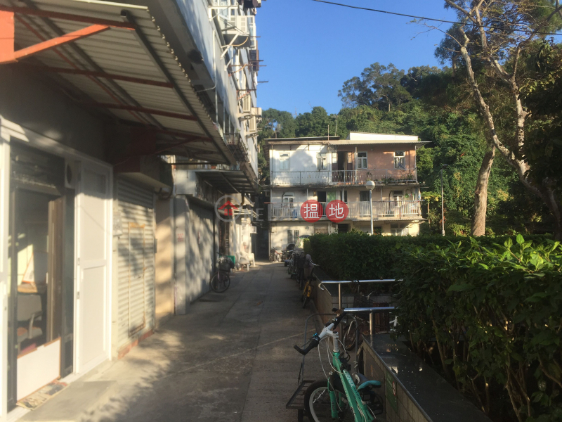 Far East Consortium Peng Chau Bldg (Far East Consortium Peng Chau Bldg) Peng Chau|搵地(OneDay)(3)