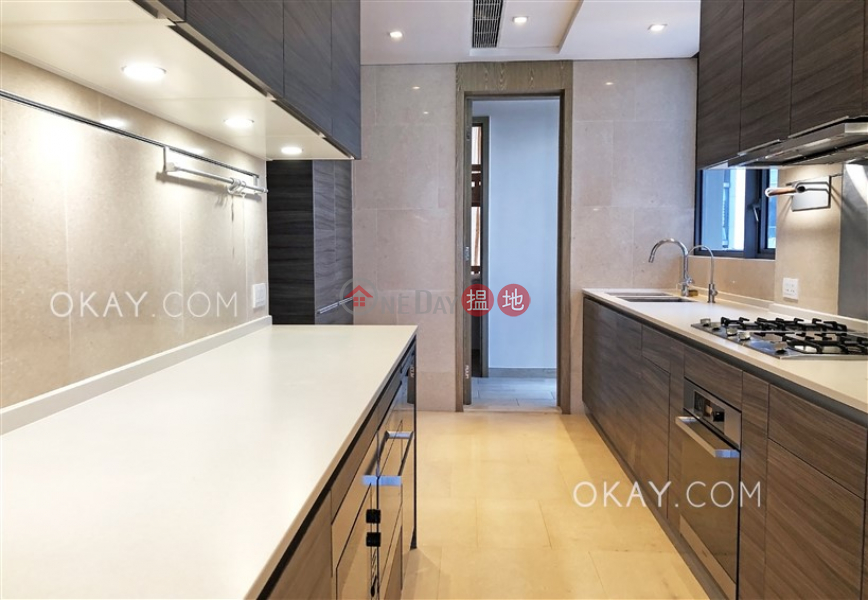 NO. 1 & 3 EDE ROAD TOWER 1   Middle, Residential, Rental Listings, HK$ 115,000/ month