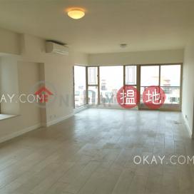 3房2廁,海景,星級會所,連車位《香港黃金海岸 21座出租單位》