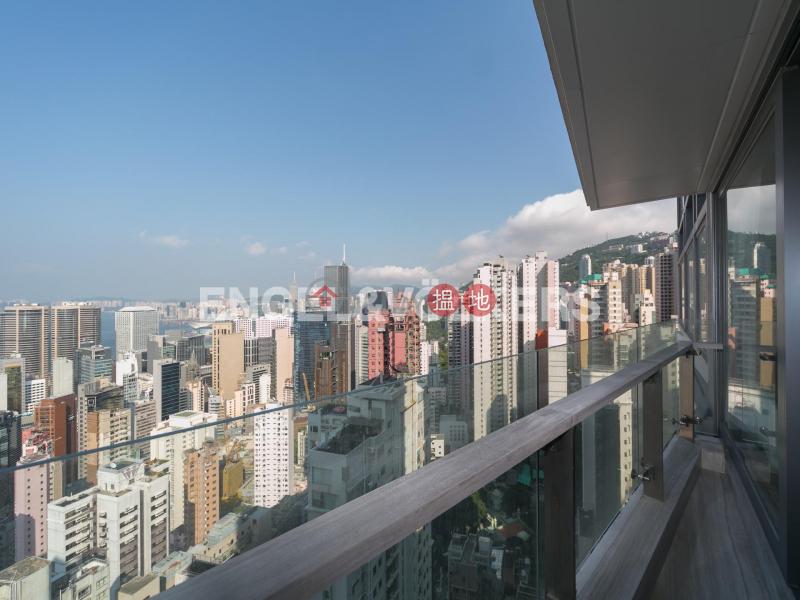 香港搵樓|租樓|二手盤|買樓| 搵地 | 住宅出租樓盤-西半山高上住宅筍盤出租|住宅單位