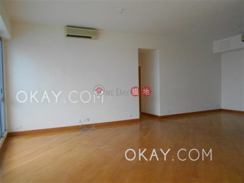 貝沙灣4期高層|住宅出租樓盤HK$ 120,000/ 月