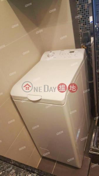 縉景臺 2座|低層-住宅-出租樓盤HK$ 23,000/ 月