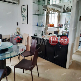 Marlborough House | 3 bedroom High Floor Flat for Sale|Marlborough House(Marlborough House)Sales Listings (XGWZ019100013)_0