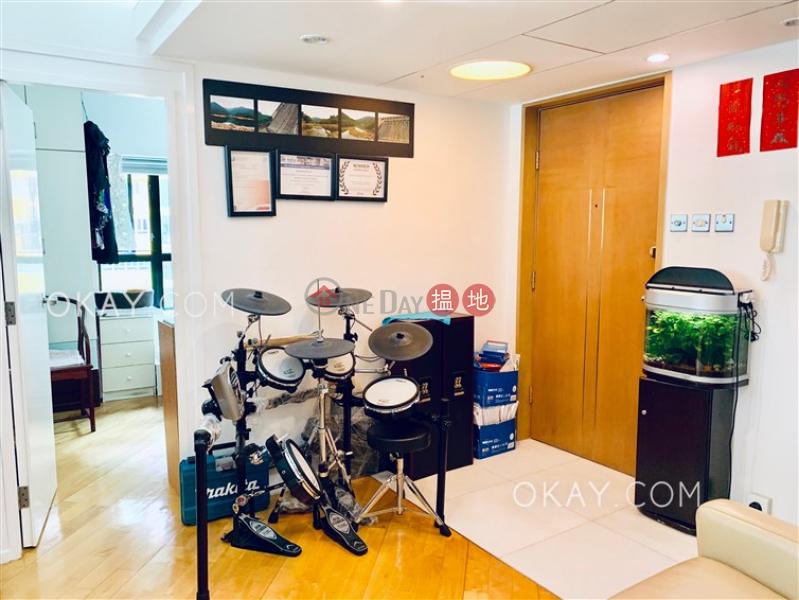 金碧閣中層住宅-出售樓盤-HK$ 1,600萬