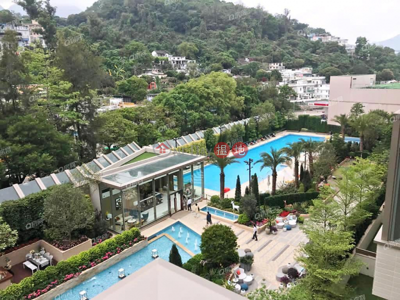 Park Mediterranean | 3 bedroom Flat for Sale | Park Mediterranean 逸瓏海匯 Sales Listings