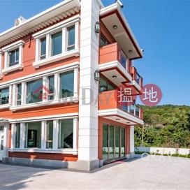 4房4廁,獨立屋《黃竹灣村屋出售單位》 黃竹灣村屋(Wong Chuk Wan Village House)出售樓盤 (OKAY-S306383)_0