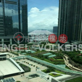 The Waterfront|Yau Tsim MongThe Waterfront(The Waterfront)Sales Listings (EVHK39383)_0