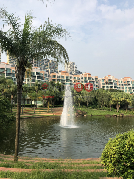 Discovery Bay, Phase 11 Siena One, House 31 (Discovery Bay, Phase 11 Siena One, House 31) Discovery Bay 搵地(OneDay)(4)