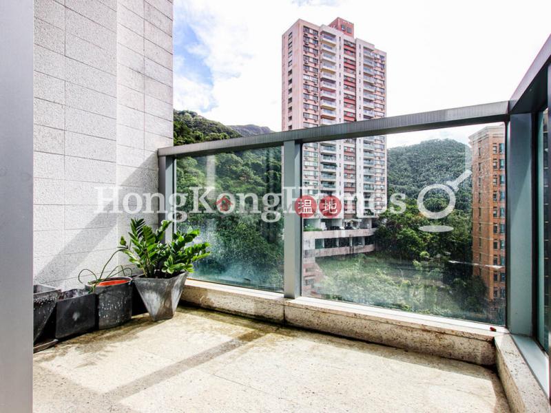 干德道55號三房兩廳單位出租|55干德道 | 西區-香港|出租HK$ 120,000/ 月