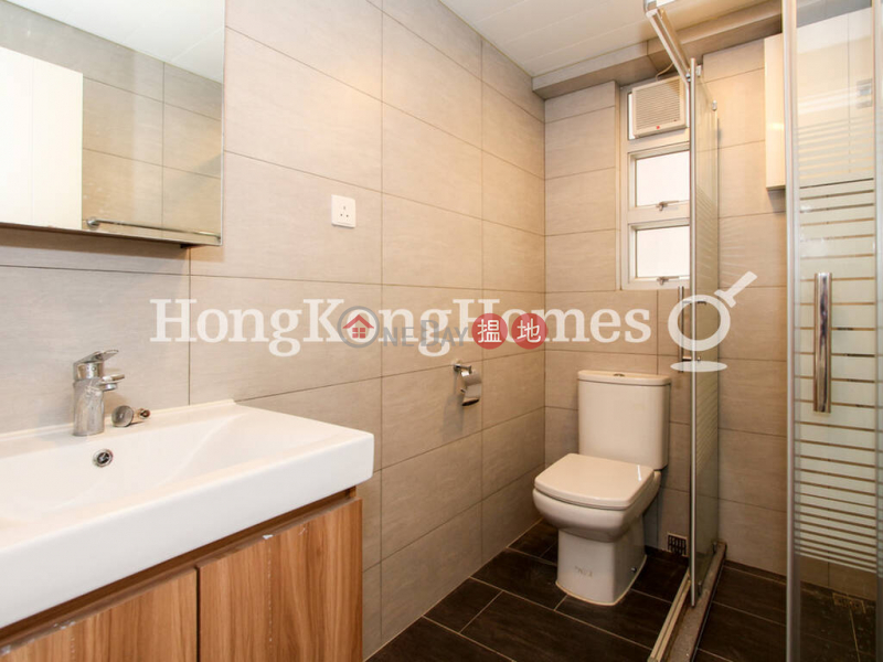 HK$ 40,000/ month Haywood Mansion   Wan Chai District 3 Bedroom Family Unit for Rent at Haywood Mansion