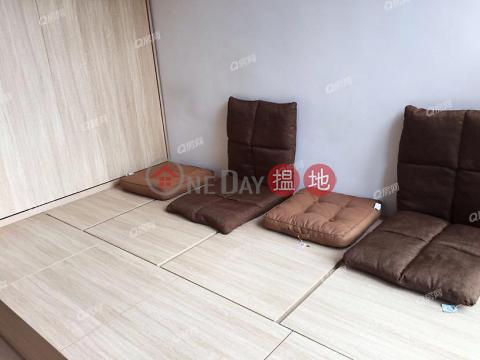 Parker 33 | High Floor Flat for Sale|Eastern DistrictParker 33(Parker 33)Sales Listings (XGDQ034100379)_0