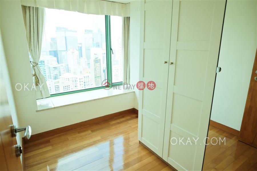 香港搵樓 租樓 二手盤 買樓  搵地   住宅-出售樓盤2房1廁,極高層《匯星壹號出售單位》