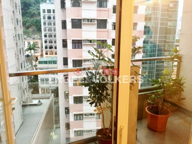意廬|請選擇-住宅-出售樓盤-HK$ 3,600萬