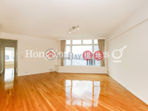 3 Bedroom Family Unit for Rent at Robinson Place|Robinson Place(Robinson Place)Rental Listings (Proway-LID83508R)_0