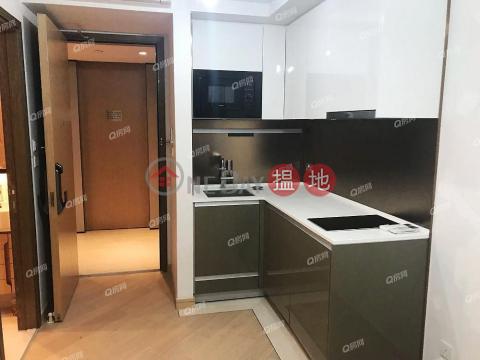 South Coast | 1 bedroom High Floor Flat for Sale|South Coast(South Coast)Sales Listings (XGNQ073500014)_0