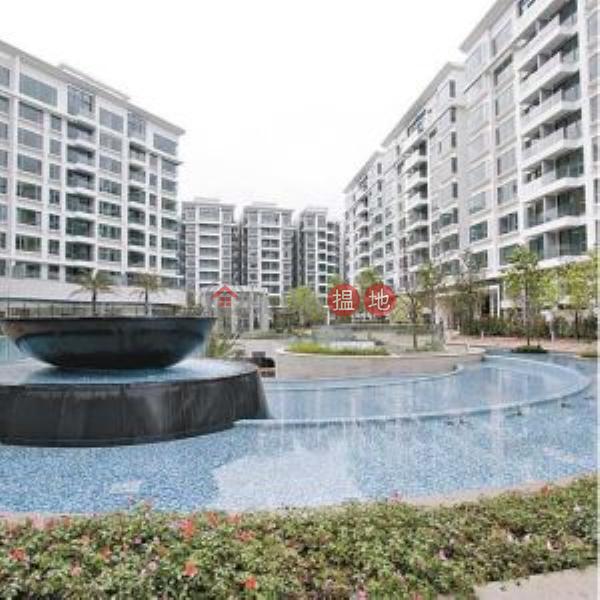 科學園4房豪宅筍盤出售|住宅單位-8科進路 | 大埔區|香港|出售-HK$ 1,750萬