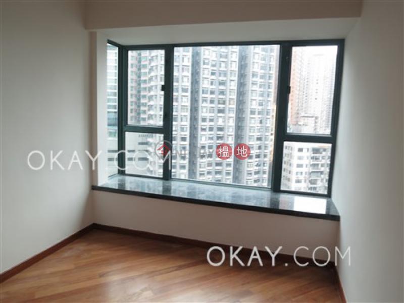 香港搵樓|租樓|二手盤|買樓| 搵地 | 住宅|出租樓盤-3房2廁,星級會所《羅便臣道80號出租單位》