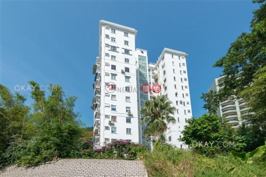 Property Search Hong Kong | OneDay | Residential Rental Listings, Elegant 1 bedroom with sea views, balcony | Rental