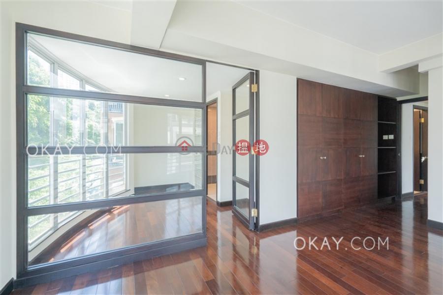 Unique 2 bedroom with parking | Rental, The Regalis 帝鑾閣 Rental Listings | Western District (OKAY-R2316)