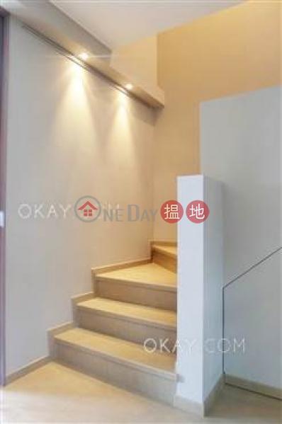 HK$ 4,000萬下洋村91號|西貢|4房2廁,獨立屋《下洋村91號出售單位》