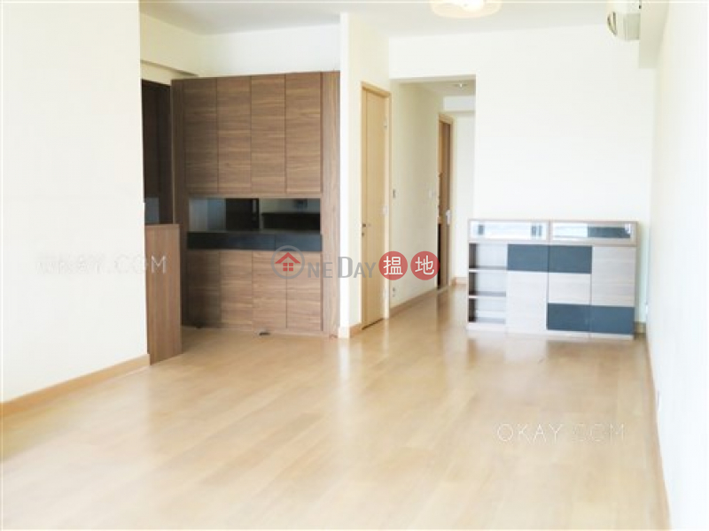 HK$ 80,000/ month   Marinella Tower 3   Southern District   Luxurious 4 bedroom with sea views, balcony   Rental