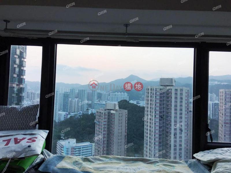 HK$ 750萬-欣廷軒3座-沙田|開揚遠景,環境優美《欣廷軒3座買賣盤》