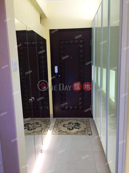 Yu Fung Building, High, Residential | Rental Listings HK$ 33,000/ month