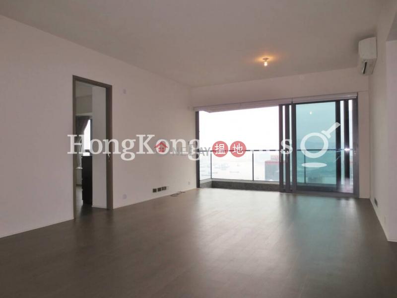 蔚然4房豪宅單位出租 西區蔚然(Azura)出租樓盤 (Proway-LID112022R)