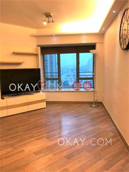 香港搵樓|租樓|二手盤|買樓| 搵地 | 住宅出售樓盤|3房2廁,極高層,星級會所《維港灣出售單位》