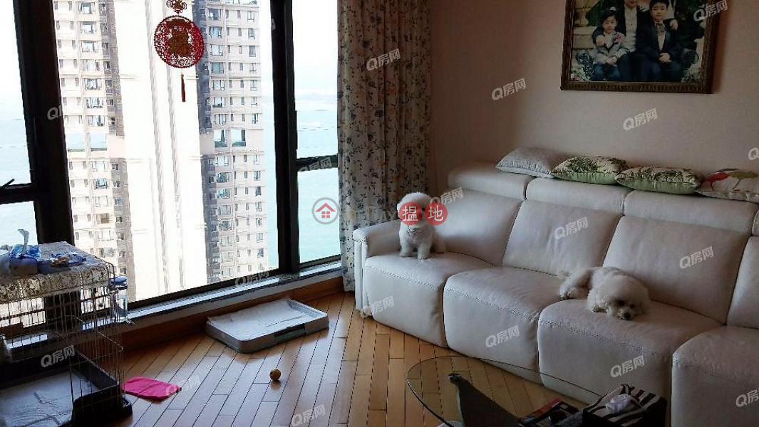 Property Search Hong Kong | OneDay | Residential | Sales Listings, The Belcher\'s | 4 bedroom Mid Floor Flat for Sale