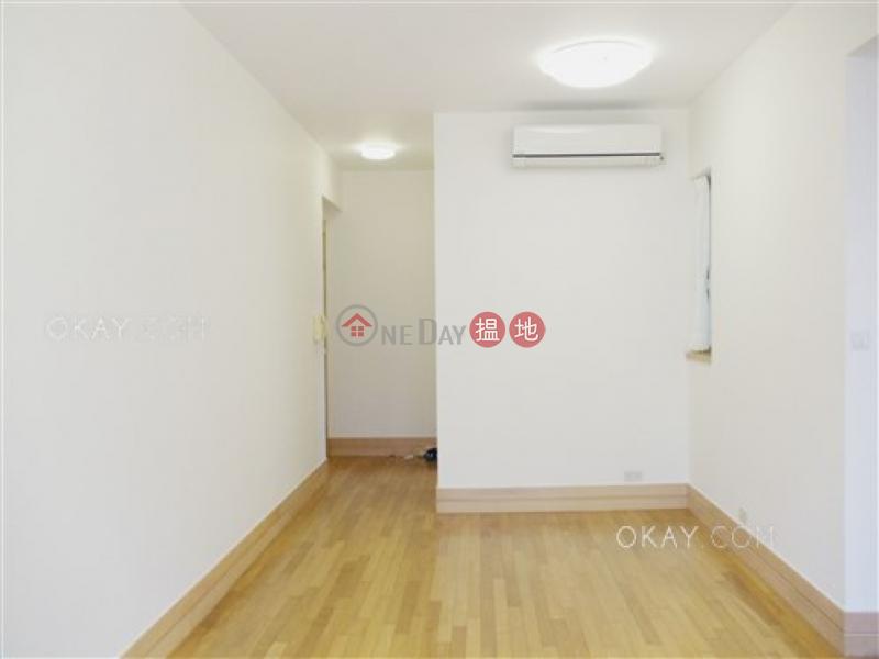 香港搵樓|租樓|二手盤|買樓| 搵地 | 住宅-出租樓盤2房1廁,星級會所《逸樺園2座出租單位》