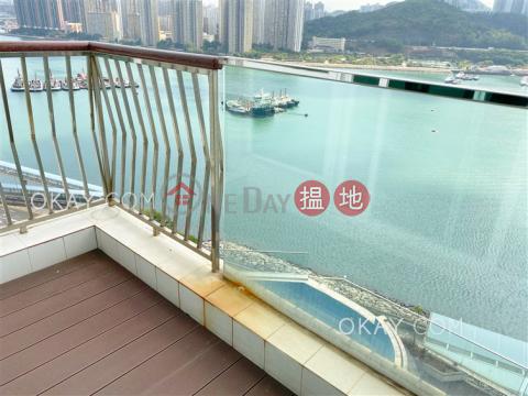 4房2廁,連車位,露台《壹號九龍山頂出租單位》|壹號九龍山頂(One Kowloon Peak)出租樓盤 (OKAY-R293627)_0