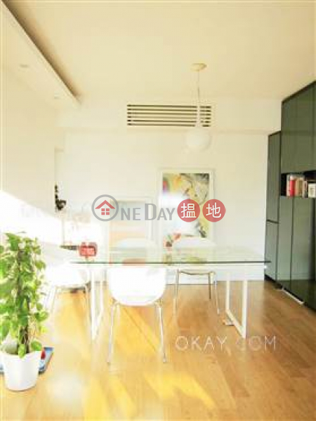 Gorgeous 3 bedroom in Mid-levels West   Rental   56A Conduit Road   Western District, Hong Kong, Rental, HK$ 41,000/ month
