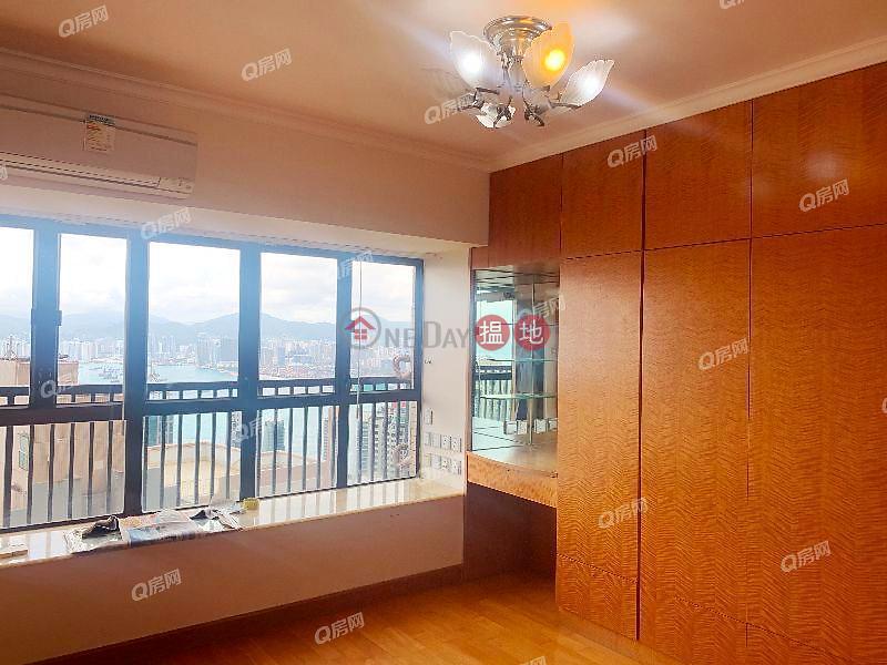 Scenic Garden   High   Residential, Rental Listings, HK$ 58,000/ month