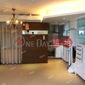Heng Fa Chuen Block 46 | 4 bedroom Mid Floor Flat for Sale|Heng Fa Chuen Block 46(Heng Fa Chuen Block 46)Sales Listings (QFANG-S81749)_3